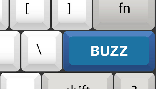 5 Things You Can Do TODAY to Build Your Nonprofit's Buzz