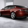 Tesla to offer leasing option for Model S