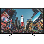 50 inch 4K Ultra HD LED TV