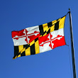 Maryland Employment Firm - Technology, Manufacturing