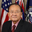 Daniel Inouye - Wikipedia, the free encyclopedia