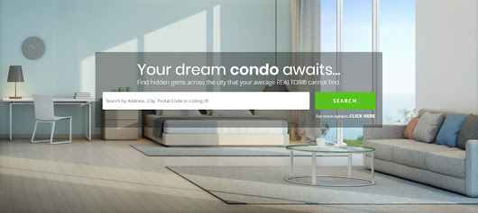 5 Must-Have Features on Your Preconstruction Condo Website | InCom Real Estate Web & Marketing Solutions