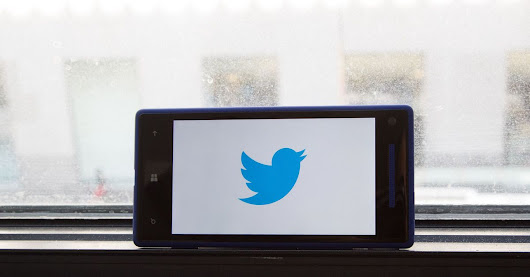 Twitter launches Curator, its free Storify competitor