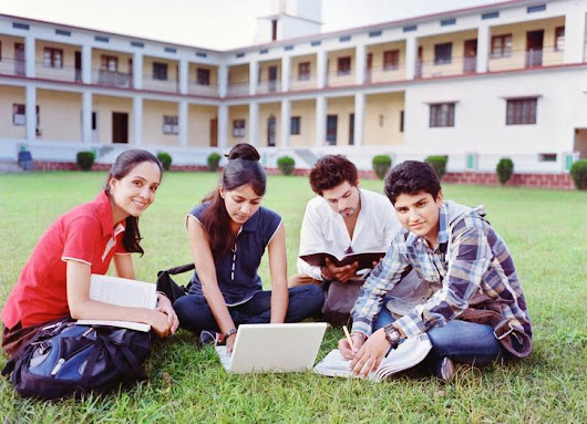 List of Short Term Courses Offered By Delhi University - DU EXPRESS