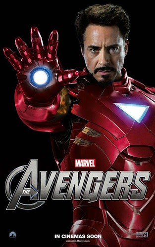 The_Avengers_IronMan