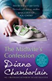The Midwife's Confession (MIRA)