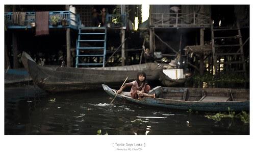 Siem reap68