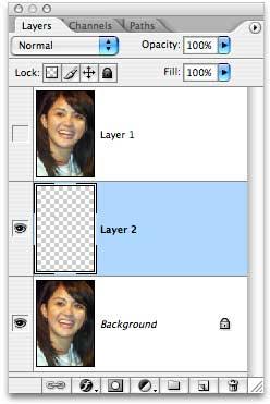 duplikat layer2back