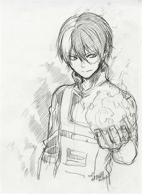 anime sketch ideas  pinterest manga poses