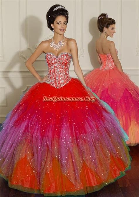 Red Quince Dresses     quinceanera dresses 88006,Red