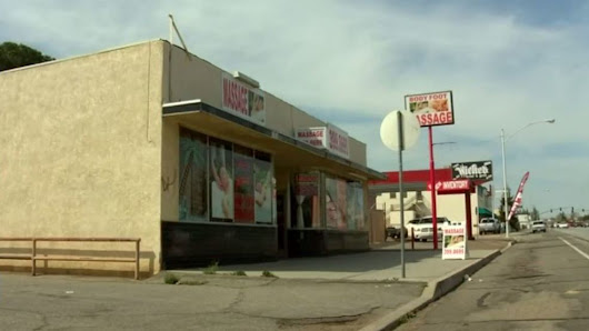 Bakersfield officials to consider tougher rules on massage parlors