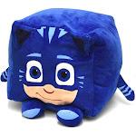 PJ Masks Catboy Kids Bean Bag Floor Cushion Blue - Entertainment One