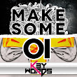 TJR vs. Chuckie - Make Some Oi (k3ywords Bootleg) - k3ywordsTJR vs. Chuckie - Make Some Oi (k3ywords Bootleg) >> k3ywords