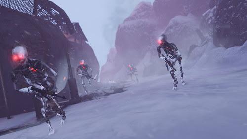 密境探險連線對戰更新!!