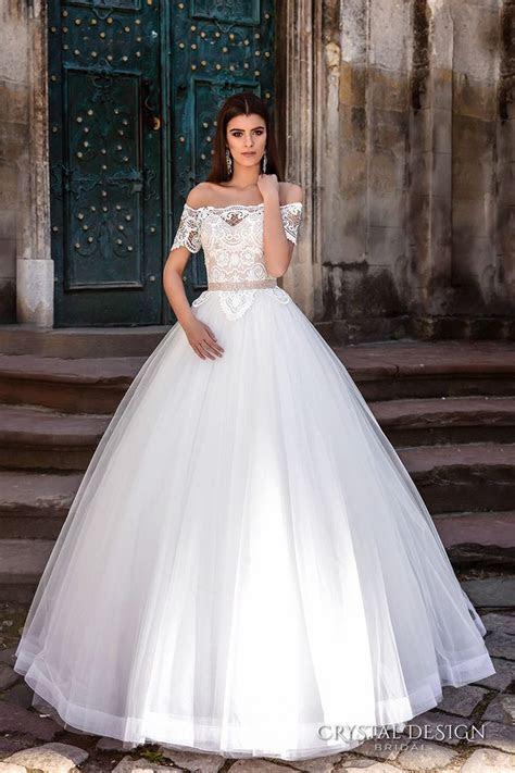 821 best images about Wedding Dresses Ideas on Pinterest
