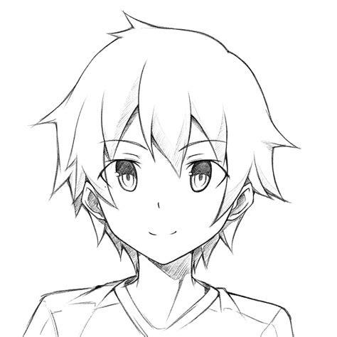 draw  angles  face world manga academy