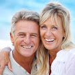 Get a dazzling smile with cosmetic dental services from experienced Longview, TX dentist