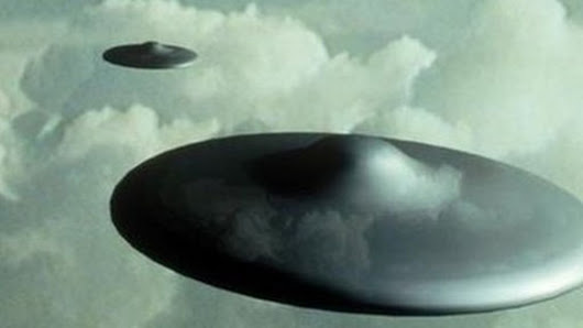 Welsh government responds in Klingon to UFO airport query - BBC News