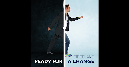 Ready for a Change - Single