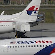 Malaysia Airlines mocked for bucket list challenge