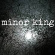 » 5 Questions with Jim Mitchem, Author of Minor King Epic Living