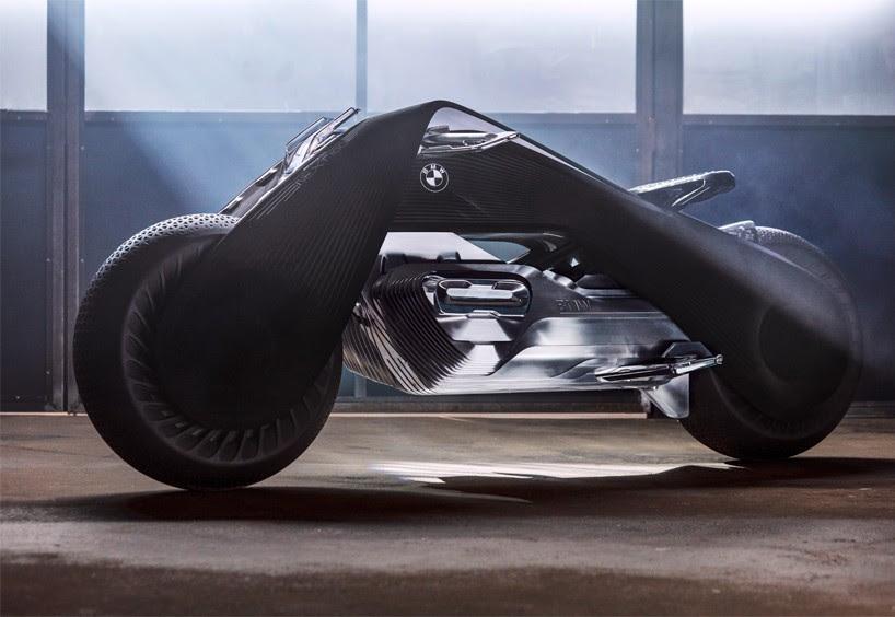 bmw-motorrad-vision-next-100-designboom01