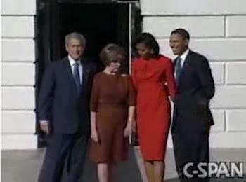 Obamas-Bushs-White-House-3.jpg