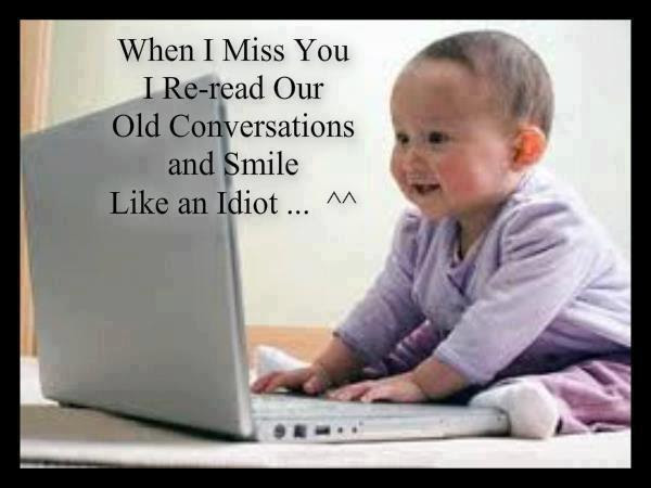 Smile Jokes Funny Pictures