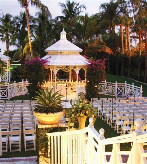 Top Florida Wedding Venues   I Do !   Florida wedding