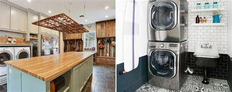 contoh desain tempat usaha laundry rumah