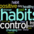 Saving Money on Habits / Vices | Savvy Scot