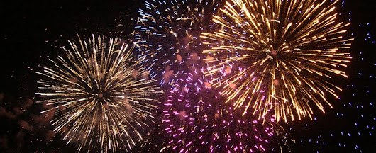 Things to do for Fourth of July in Phoenix