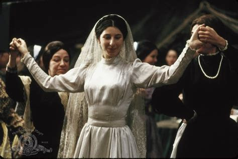 The Fiddler On The Roof Movie's Costume Study   Edelweiss