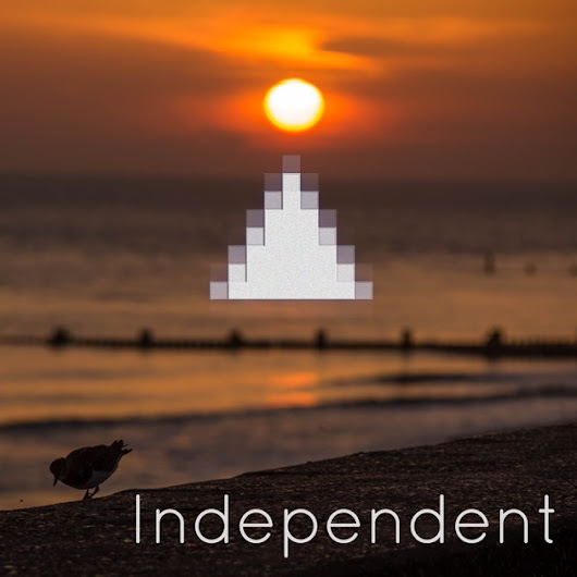 Independent - EP by JamesButcher on Apple Music