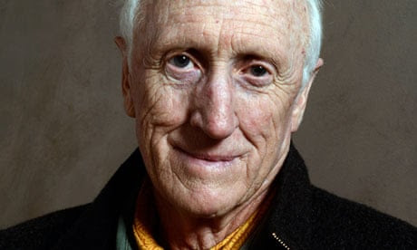 Stewart Brand and the Whole Earth Catalog, the book that changed the world