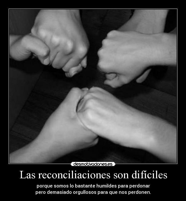 Frasesamor Frases De Perdon Y Reconciliacion De Amor