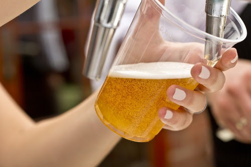 SLED Increasing Crackdown on Beer Festivals | Strom Law Firm, L.L.C.