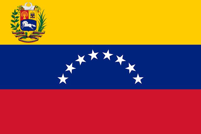 O Brasil na encruzilhada venezuelana