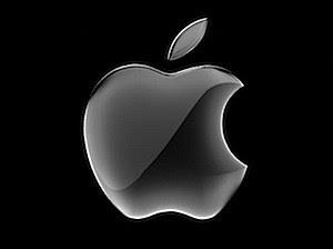 3d_Apple_Logo_102.jpg
