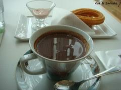 cacaosampaka