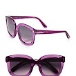 Spring 2013 Sunglass Trends - Keri Blair Image Experts