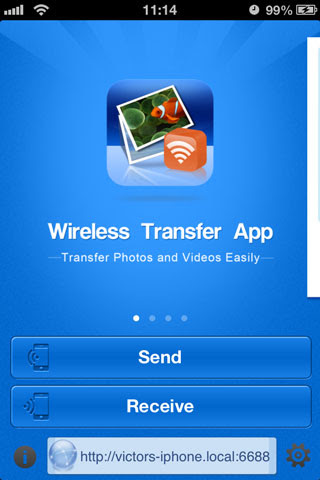 5 Ways To Transfer Iphone Recorded Photos And Videos To Pc