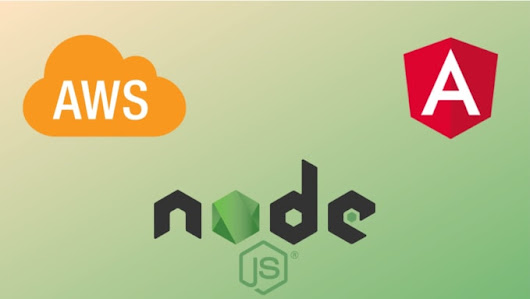 ravimadan86 : I will install nodejs application on server using docker for $15 on www.fiverr.com