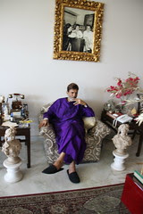 Rajesh Khanna End of an Era by firoze shakir photographerno1