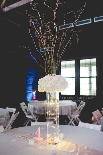 17 Best ideas about Curly Willow Centerpieces on Pinterest
