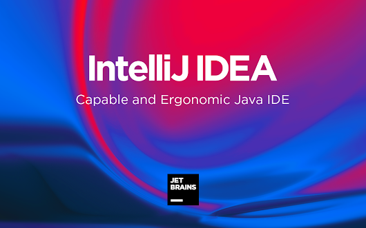 What's New in IntelliJ IDEA - IntelliJ IDEA