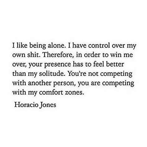 I Can Find Someone Better Quotes