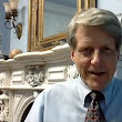 SHILLER: Farmland Lacks One Telltale Sign That Would Make It A Bubble