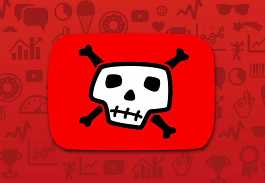 Unfair YouTube Bans: How Businesses and Creators Can Avoid Them