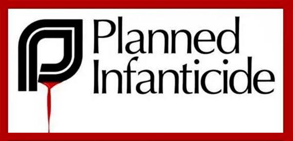 El Congreso de Texas presenta cargos criminales contra Planned Parenthood por tráfico de órganos